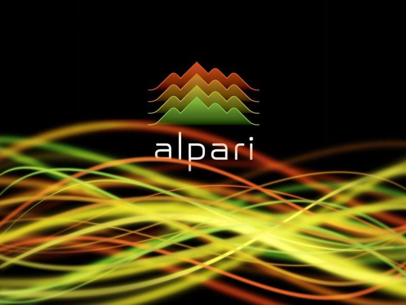 Личный кабинет Альпари