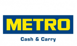 Личный кабинет METRO Cash and Carry