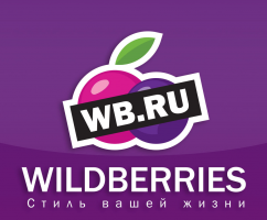 Личный кабинет WILDBERRIES