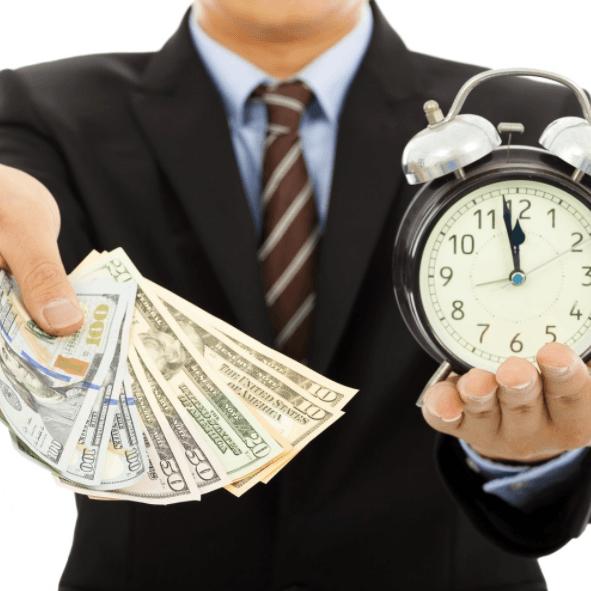 Переделать график платежа по кредиту