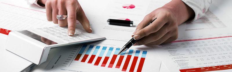 Можно ли изменить график платежей уже имеющегося кредита